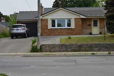 538 Dynes Rd,  W5346060, Burlington,  for sale, , DJ Sidhu, HomeLife/Miracle Realty Ltd, Brokerage *