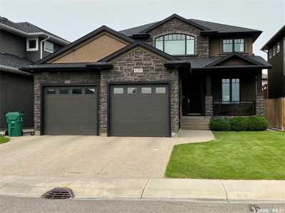 231 Whalley CRESCENT,  SK867435, Saskatoon,  for sale, , Shawn Johnson, RE/MAX Saskatoon