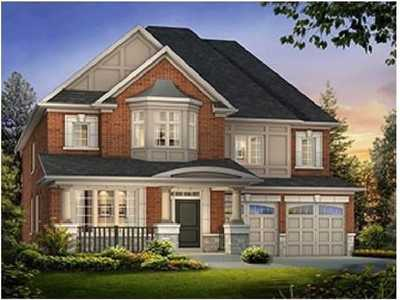 Lot 140 Lazarette Lane,  N5329551, East Gwillimbury,  for sale, , Evelyn  Lee, Spectrum Realty Services Inc., Brokerage *