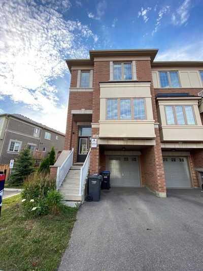 41 Aspen Hills Rd,  W5346070, Brampton,  for rent, , Orion Realty Corporation, Brokerage