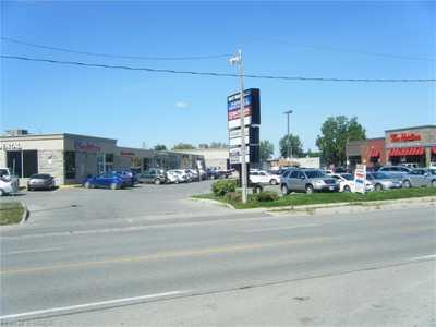 164 COLBORNE Street,  40156026, Brantford,  for lease, , Amy Sheffar, RE/MAX Twin City Realty Inc., Brokerage *