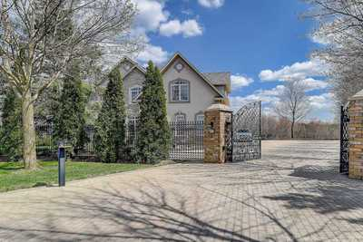 11 Prince Adam Crt,  N5190743, King,  for sale, , Dan M.  Ferguson, HomeLife/Cimerman Real Estate Ltd., Brokerage*