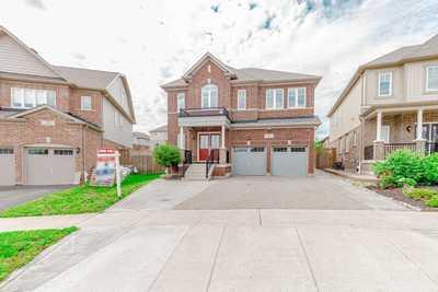 66 Pieter Vos Dr,  X5346396, Kitchener,  for sale, , NICK  BHULLAR, RE/MAX Realty Services Inc., Brokerage
