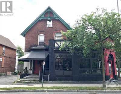 244-246 LAURIER AVENUE E,  1256968, Ottawa,  for sale, , Happi Muhar, Power Marketing Real Estate Inc., Brokerage*