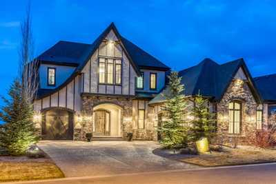 18 Whispering Springs Way,  A1137386, Heritage Pointe,  for sale, , Parbodh Shorey, URBAN-REALTY.ca