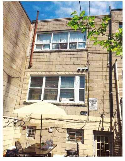 2577 Eglinton Ave W,  W5166926, Toronto,  for sale, , Alena Ivanova, Sutton Group-Admiral Realty Inc., Brokerage *