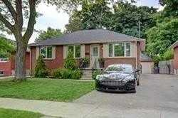 1294 Northaven Dr,  W5299762, Mississauga,  for rent, , MARY AQUINO, RE/MAX West Realty Inc., Brokerage *