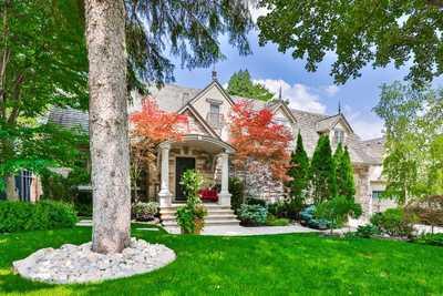 8 Ridgevalley Cres,  W5343606, Toronto,  for sale, , Sanjay         Gupta, eXp Realty, Brokerage *