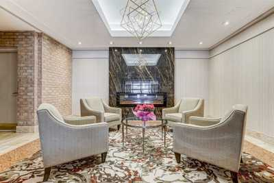 160 Frederick St,  C5222378, Toronto,  for sale, , May Salehi, HomeLife Eagle Realty Inc, Brokerage *
