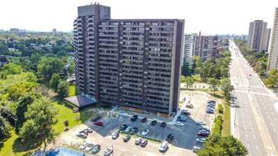 11 Wincott Dr,  W5346895, Toronto,  for sale, , Ken  Kirupa, RE/MAX Community Realty Inc, Brokerage *