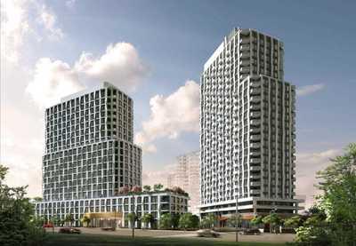 25 Cordova Ave,  W5346891, Toronto,  for sale, , Del Realty Incorporated Brokerage*