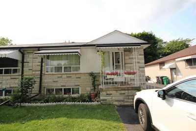 14 Avondale Blvd,  W5347071, Brampton,  for rent, , GARY BHATT, Save Max Success Realty