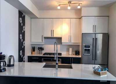 4010 Parkside Village Dr,  W5343852, Mississauga,  for rent, , DUANE JOHNSON, HomeLife/Bayview Realty Inc., Brokerage*