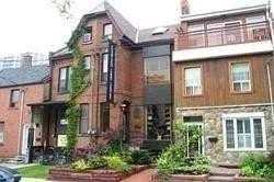 13 Irwin Ave,  C5347263, Toronto,  for rent, , Parisa Torabi, InCom Office, Brokerage *
