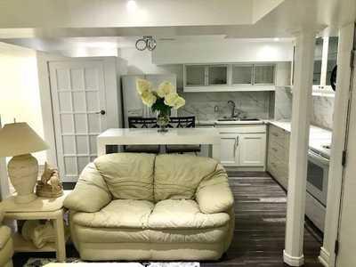 66 Baybrook Rd,  W5298127, Brampton,  for rent, , Violetta Konewka, RE/MAX Real Estate Centre Inc., Brokerage*