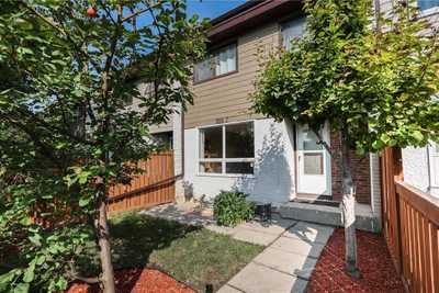 #7 955 Summerside Avenue,  202120999, Winnipeg,  for sale, , Terry Isaryk, RE/MAX Performance Realty