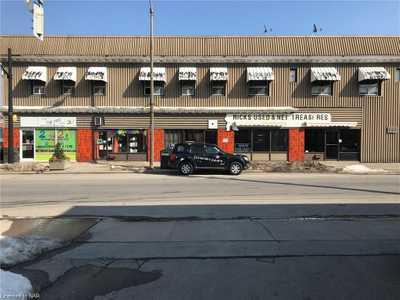 147 DIVISION Street,  40150479, Welland,  for sale, , COLDWELL BANKER ADVANTAGE REAL ESTATE INC, BROKERAGE*