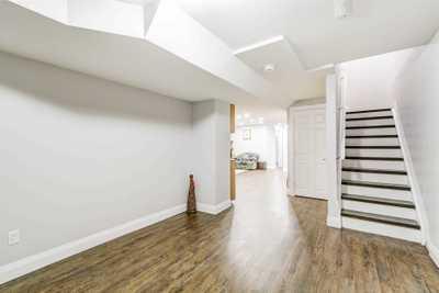 73 Mckenzie Way,  N5331157, Bradford West Gwillimbury,  for rent, , RE/MAX CROSSROADS REALTY INC. Brokerage*