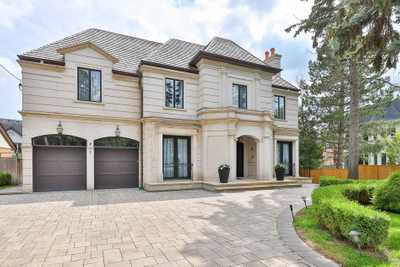 5 Berkindale  Cres,  C5347635, Toronto,  for sale, , Manuel Sousa, RE/MAX West Realty Inc., Brokerage *