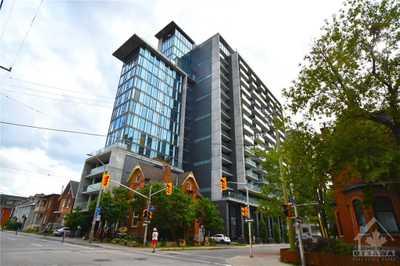 224 LYON Street,  1258446, Ottawa,  for sale, , Bimal Vyas, Right at Home Realty Inc., Brokerage*