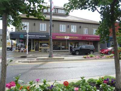 108-112 Main St S,  W5294472, Halton Hills,  for sale, , Renee Herrera, Royal LePage Meadowtowne Realty, Brokerage *