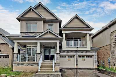 7847 Odell Cres,  X5347901, Niagara Falls,  for sale, , NICK  BHULLAR, RE/MAX Realty Services Inc., Brokerage