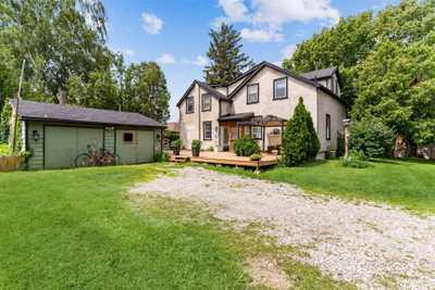 1550 Main St E,  X5311836, Hamilton,  for sale, , RE/MAX West Realty Inc., Brokerage *