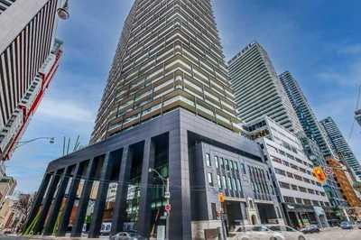 125 Peter St,  C5324433, Toronto,  for sale, , Real Estate Homeward, Brokerage
