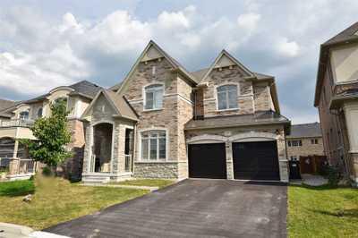 17  Bering Rd  , Brampton,  for sale, , Raj Sharma, RE/MAX Gold Realty Inc., Brokerage *
