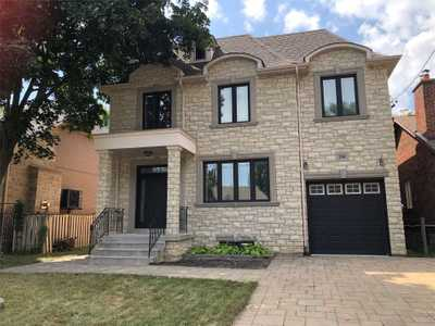 256 Grenview Blvd S,  W5347534, Toronto,  for rent, , Cathy May, ROYAL LEPAGE REAL ESTATE SERVICES LTD. Brokerage*