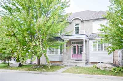 39 Settler's Ridge St,  N5348435, Markham,  for rent, , Nicholas Searle, Right at Home Realty Inc., Brokerage*