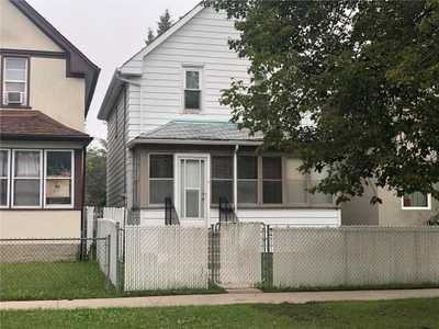 693 Stella Avenue,  202120977, Winnipeg,  for sale, , Terry Isaryk, RE/MAX Performance Realty