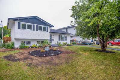 117 Hansford Road,  202121019, Winnipeg,  for sale, , Terry Isaryk, RE/MAX Performance Realty