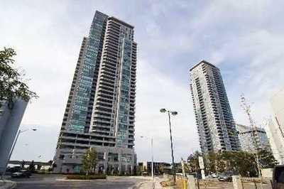 50 Brian Harrison Way,  E5348509, Toronto,  for sale, , Cindy Wen, RE/MAX CROSSROADS REALTY INC. Brokerage*
