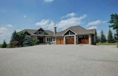 1122 274 Ave W,  X5320112, Dewinton,  for sale, , Times Realty Group Inc., Brokerage
