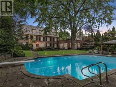 165 Teddington Park Ave,  C5318012, Toronto,  for sale,