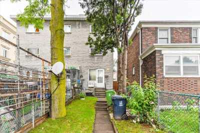 48 Carr St,  C5348594, Toronto,  for sale, , Bruce Hu, Century 21 Atria Realty Inc., Brokerage*