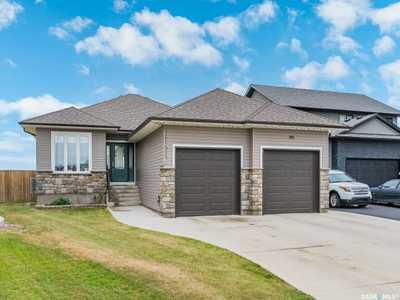 522 Baltzan BAY,  SK867737, Saskatoon,  for sale, , Jesse Renneberg, Realty Executives Saskatoon