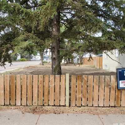 439 I AVENUE S,  SK867349, Saskatoon,  for sale, , Troy Walkington, Realty Executives Saskatoon