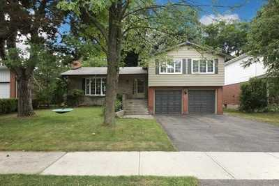3130 Lindenlea Dr,  W5347933, Mississauga,  for sale, , RE/MAX West Realty Inc., Brokerage *