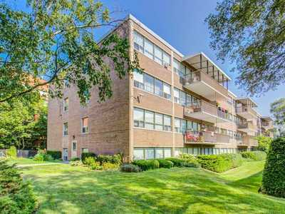 160 The Donway W,  C5347643, Toronto,  for sale, , KIRILL PERELYGUINE, Royal LePage Real Estate Services Ltd.,Brokerage*