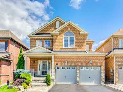 25 Booth St,  N5331412, Bradford West Gwillimbury,  for sale, , Tony  Chen, HomeLife Kingsview Real Estate Inc., Brokerage*