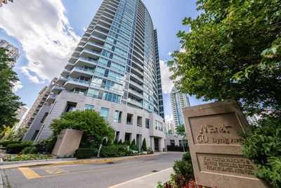 60 Byng Ave,  C5348883, Toronto,  for sale, , Linda Stephens, HomeLife Optimum Realty Brokerage