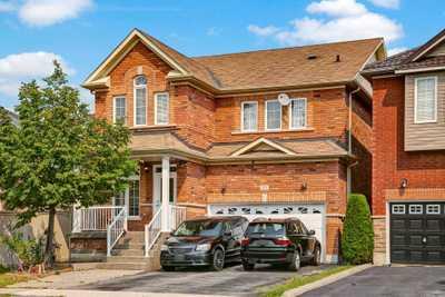 131 Southlake Blvd,  W5349157, Brampton,  for sale, , Violetta Konewka, RE/MAX Real Estate Centre Inc., Brokerage*