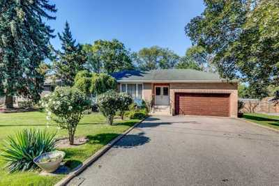 1228 April Dr,  W5335052, Mississauga,  for rent, , Judy         Fortune        , RE/MAX Realty Enterprises Inc., Brokerage*