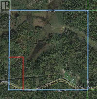 463B KIPLING ROAD Road,  40157653, Warren,  for sale, , John Finlayson, RE/MAX Twin City Realty Inc., Brokerage *