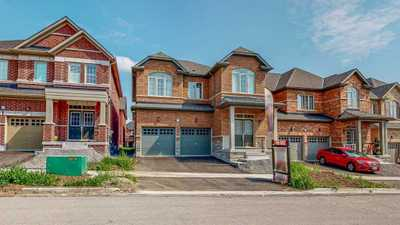 1133 Enchanted Cres,  E5349511, Pickering,  for sale, , Lavan Poologasingham, HomeLife/Future Realty Inc., Brokerage*