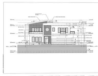House 17