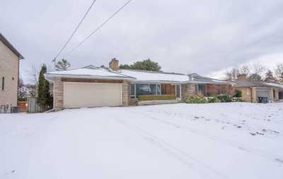 41 Heathcote Ave,  C5349884, Toronto,  for rent, , Emily Taylor, RE/MAX West Realty Inc., Brokerage *