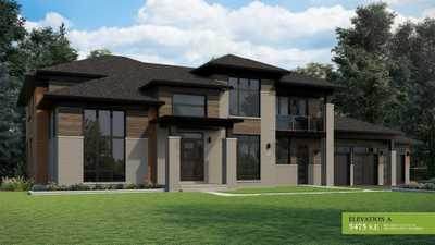 20 Country Lane Dr,  W5349957, Caledon,  for sale, , Joseph D'Addio, Royal LePage Citizen Realty Brokerage *